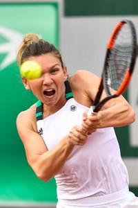 simona-halep-french-open-tennis-tournament-in-roland-garros-paris-06-01-2017-3.jpg