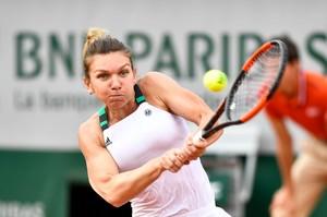 simona-halep-french-open-tennis-tournament-in-roland-garros-paris-06-01-2017-8.jpg