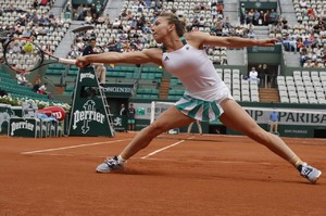 simona-halep-french-open-tennis-tournament-in-roland-garros-paris-06-03-2017-11.jpg