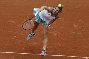 simona-halep-french-open-tennis-tournament-in-roland-garros-paris-06-03-2017-5.jpg
