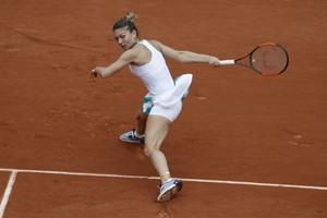 simona-halep-french-open-tennis-tournament-in-roland-garros-paris-06-03-2017-9.jpg