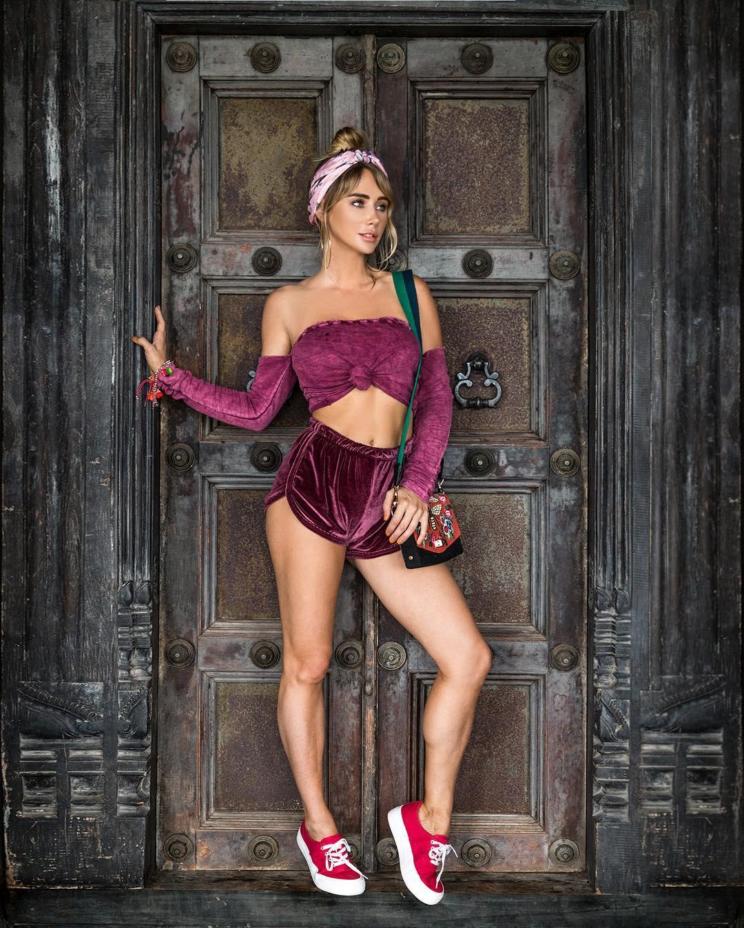 Hot Jessica Biel nude photos 2019