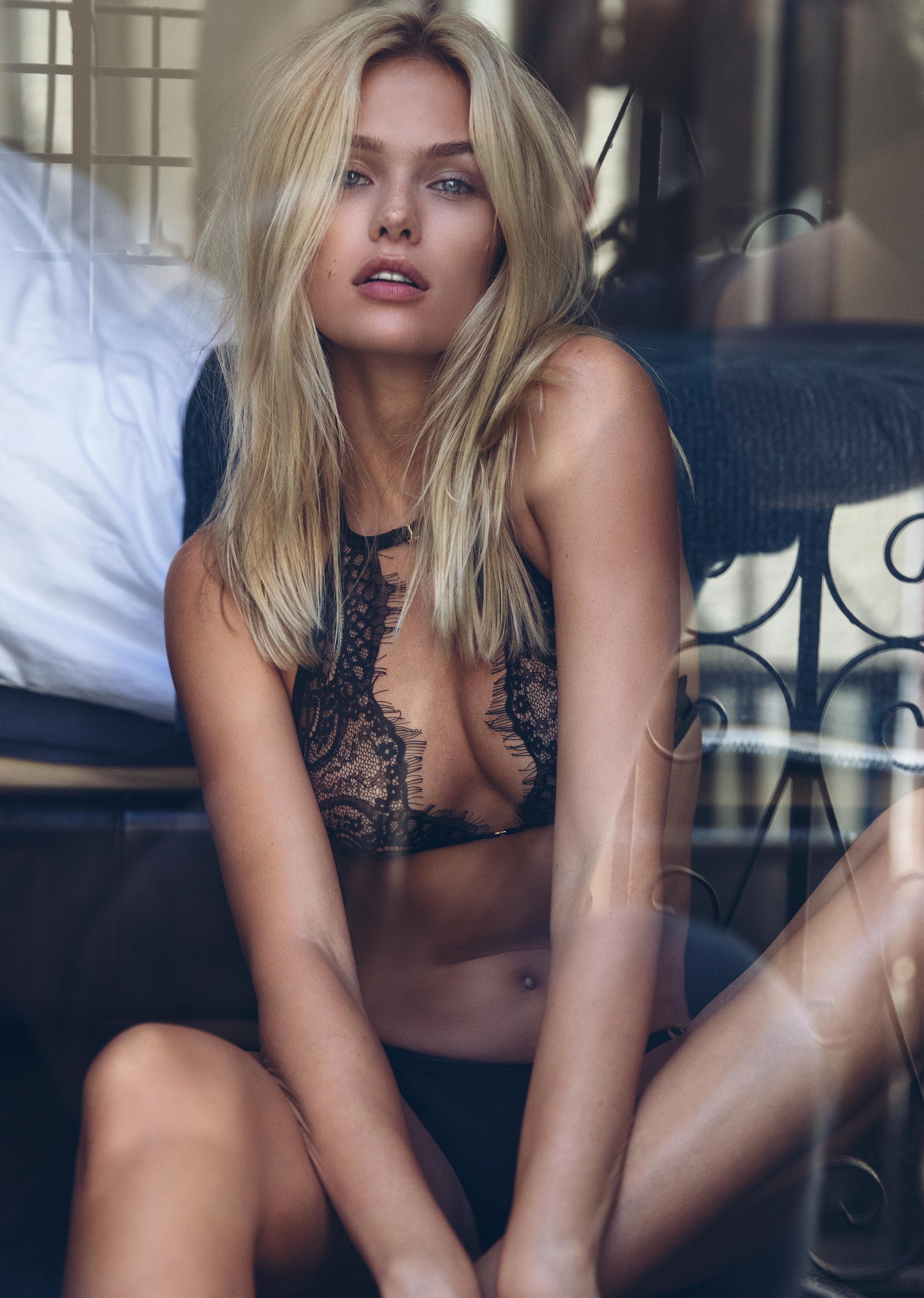 Boobs Emily Meade nude photos 2019