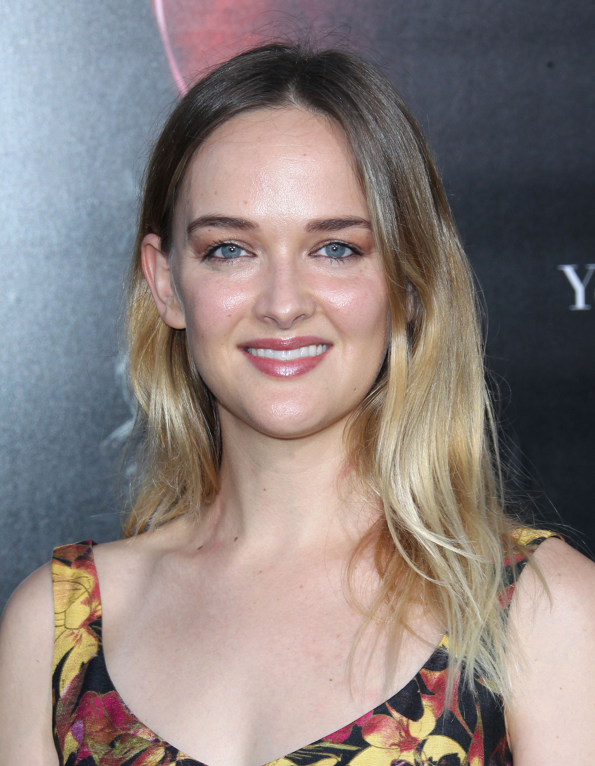 Jess Weixler naked (57 photos), Pussy, Hot, Twitter, braless 2019