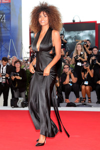 Tina+Kunakey+Mother+Premiere+74th+Venice+Film+8oPFxHFqX2yx.jpg