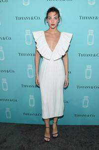 Vittoria+Ceretti+Tiffany+Co+Fragrance+Launch+A0bDWnBb5xix.jpg