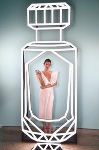Vittoria+Ceretti+Tiffany+Co+Fragrance+Launch+izcRCNF5q7xx.jpg