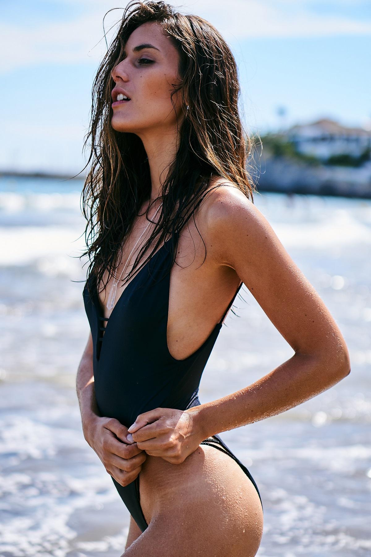 Photos Amanda Rodriguez nude (88 photo), Pussy, Hot, Selfie, bra 2018