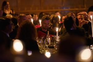 Leonardo+DiCaprio+Unitas+Hosts+Third+Annual+WyfiSm3P8Trx.jpg