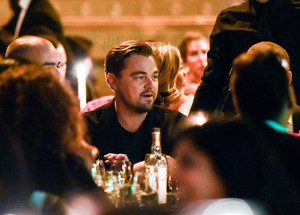 Leonardo+DiCaprio+Unitas+Hosts+Third+Annual+Qh27czTFNVyx.jpg