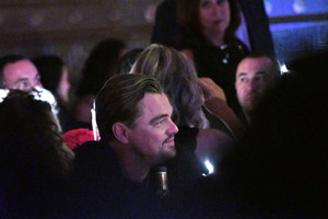 Leonardo+DiCaprio+Unitas+Hosts+Third+Annual+nhFaWwq212vx.jpg