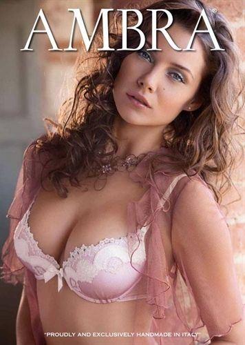 Irena Musilova - ambra.jpg