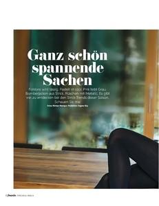 Freundin__6_September_2017-page-001.jpg