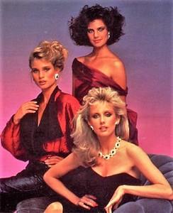 PaperDolls-1984-Cast.jpg