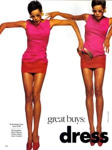 Watson_Vogue_US_January_1991_01.thumb.jpg.f6832d3937fa5dbf3518e1adb4f59237.jpg