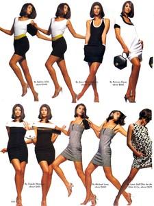 Watson_Vogue_US_January_1991_09.thumb.jpg.2f66f2a4a306bcca19f629bf8fb29918.jpg
