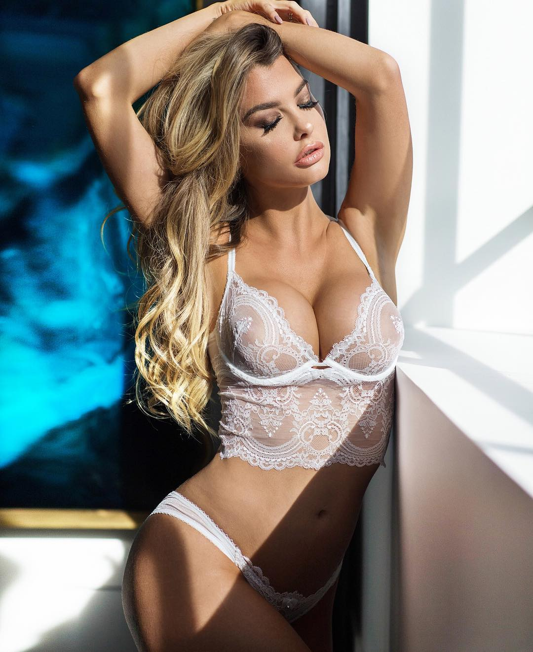 emily sears instagram