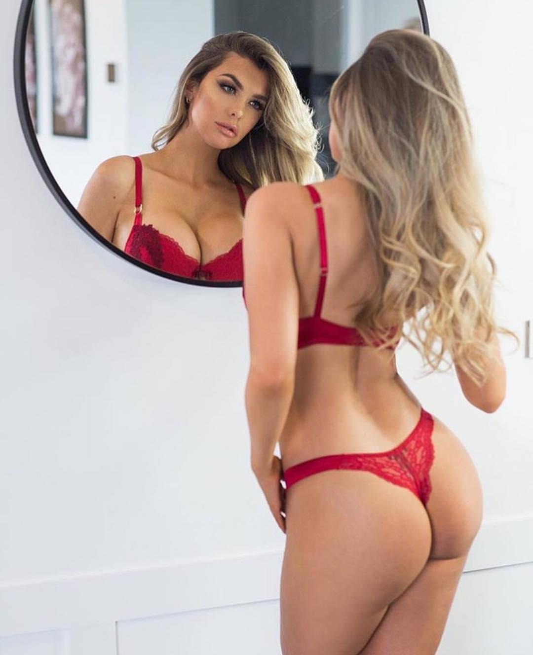 Pics Emily Sears naked (59 photos), Sexy, Fappening, Feet, in bikini 2019