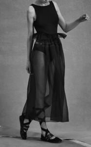 large_white-story-black-mia-ruffle-midi-skirt.jpg