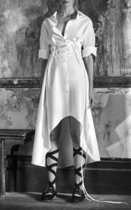 large_white-story-white-elizabeth-lace-up-corset-shirt-dress.jpg