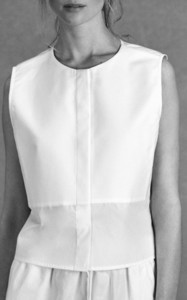 large_white-story-white-grace-structured-yoke-top.jpg