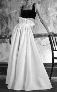 large_white-story-white-kathleen-ruffle-maxi-skirt.jpg