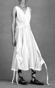 large_white-story-white-margaret-sleeveless-drawstring-dress.jpg