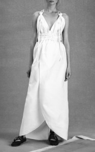 large_white-story-white-pierre-structured-grecian-dress.jpg