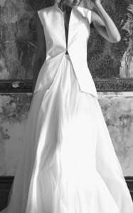 large_white-story-white-rosalyn-high-collar-vest.jpg