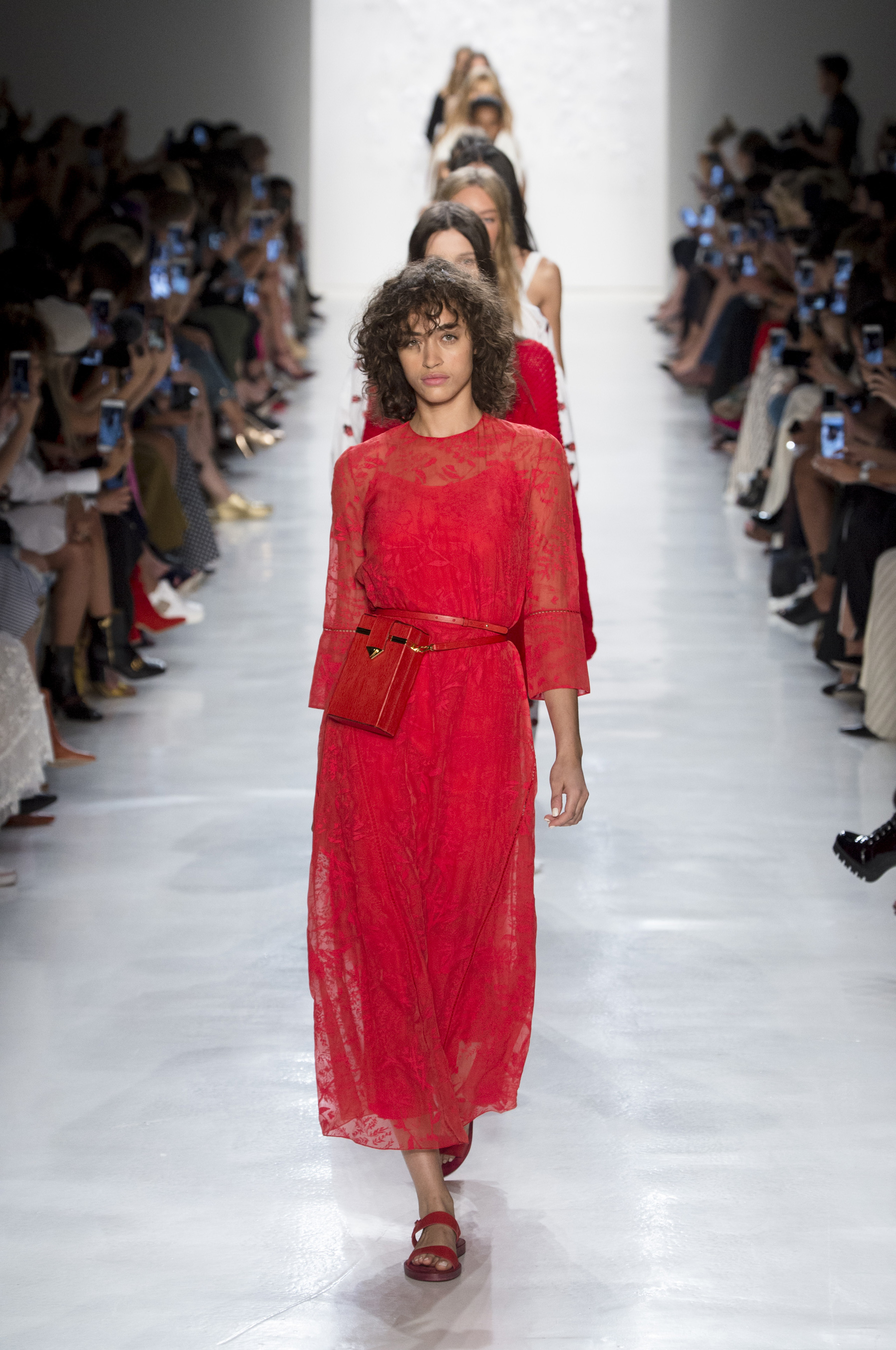 Vogue Arabia Arabian Fashion, Arabian Beauty Trends 28