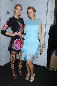 petra-nemcova-naeem-khan-fashion-show-at-nyfw-in-nyc-09-12-2017-3.jpg