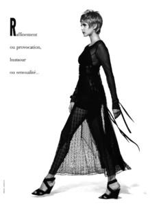07646_Nadja_Auermann_1993_04_Vogue_Paris_Mikael_Jansson_04_122_666lo.thumb.jpg.7b60fa68ba4cbe5a3da9a802ab22d254.jpg