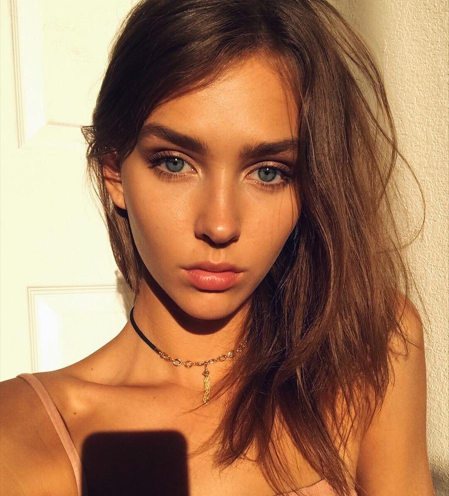 Pic Rachel Cook nude (55 photos), Tits, Hot, Boobs, bra 2017