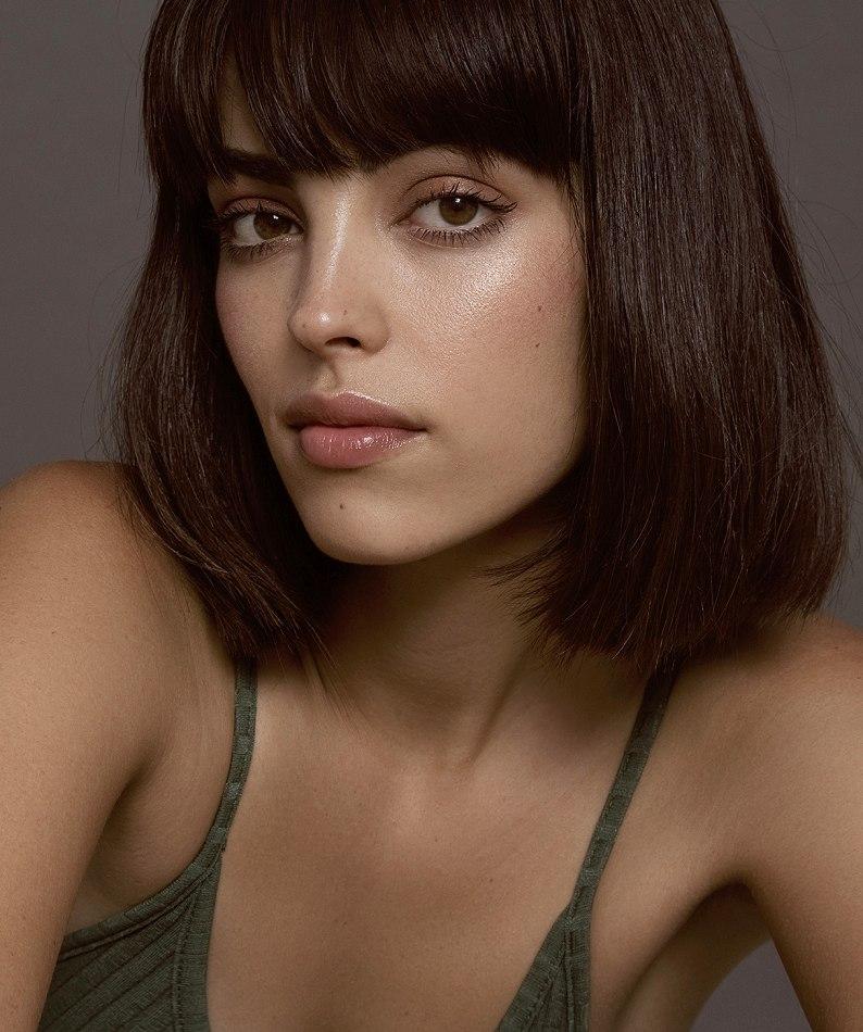 Raquel San Nicolás 4.jpg
