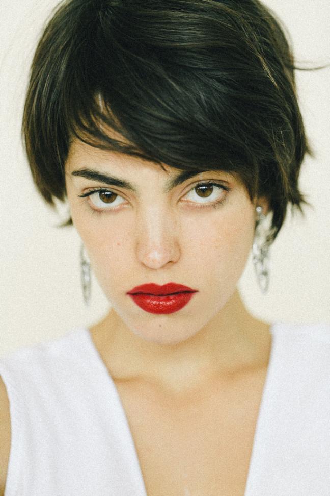 Raquel San Nicolás 7.jpg