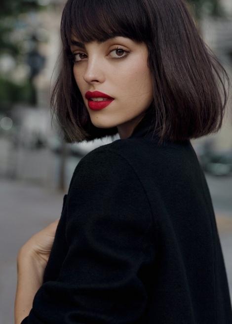 Raquel San Nicolás 410..jpg