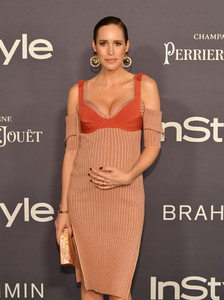 Louise+Roe+3rd+Annual+InStyle+Awards+Arrivals+9hB19G8YEJux.jpg