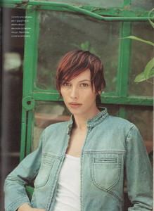 gioia 2002 (9).JPG