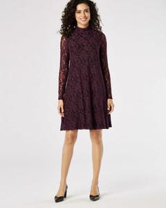 Gabriela Salvado Pendleton Lace Chelsea Dress 45476_D600.jpg