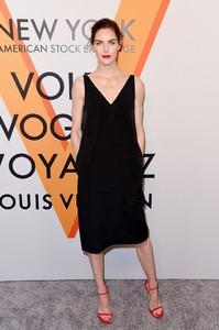Hilary+Rhoda+Volez+Vogez+Voyagez+Louis+Vuitton+vs14xdNrq9gx.jpg