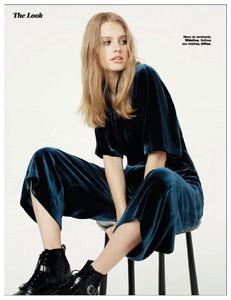 Cosmopolitan Esp - Noviembre 2017-page-003.jpg