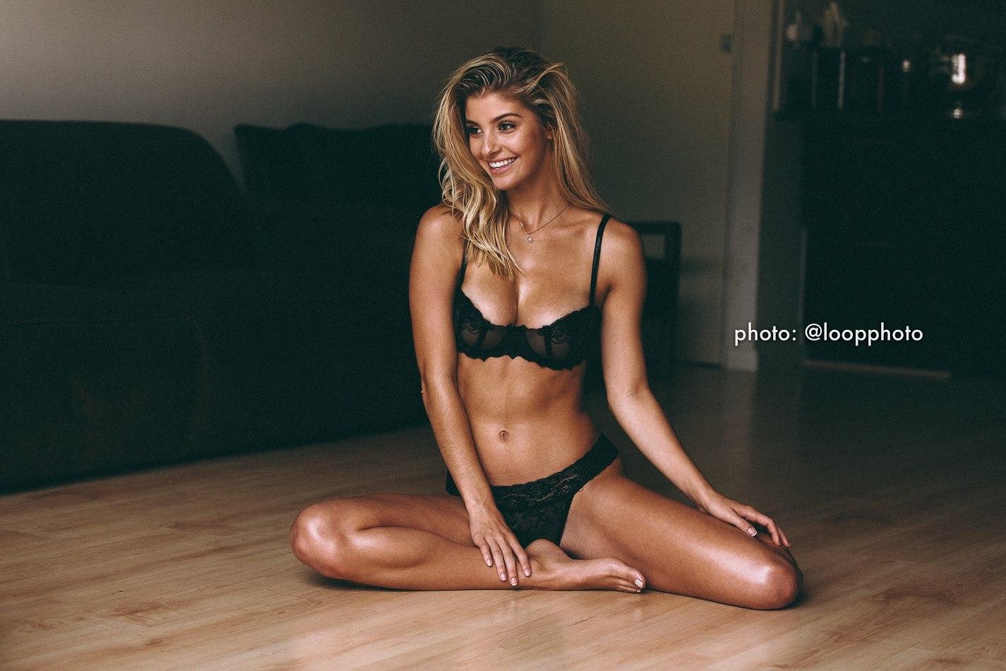 Snapchat Ashley Marie Dickerson nude (51 photos), Tits, Hot, Boobs, underwear 2018