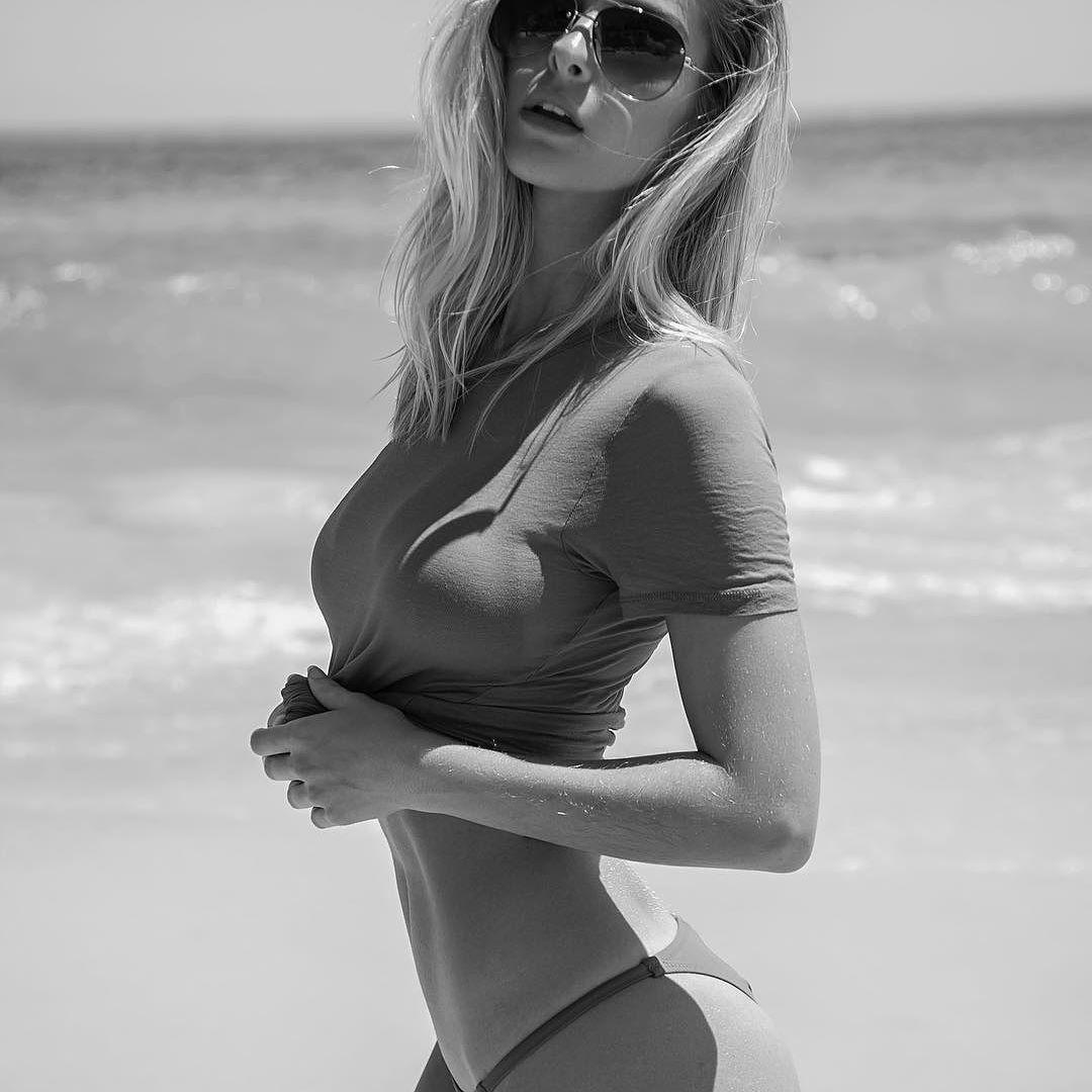 Video Ivana Milicevic nude (15 photo), Ass, Sideboobs, Instagram, panties 2020