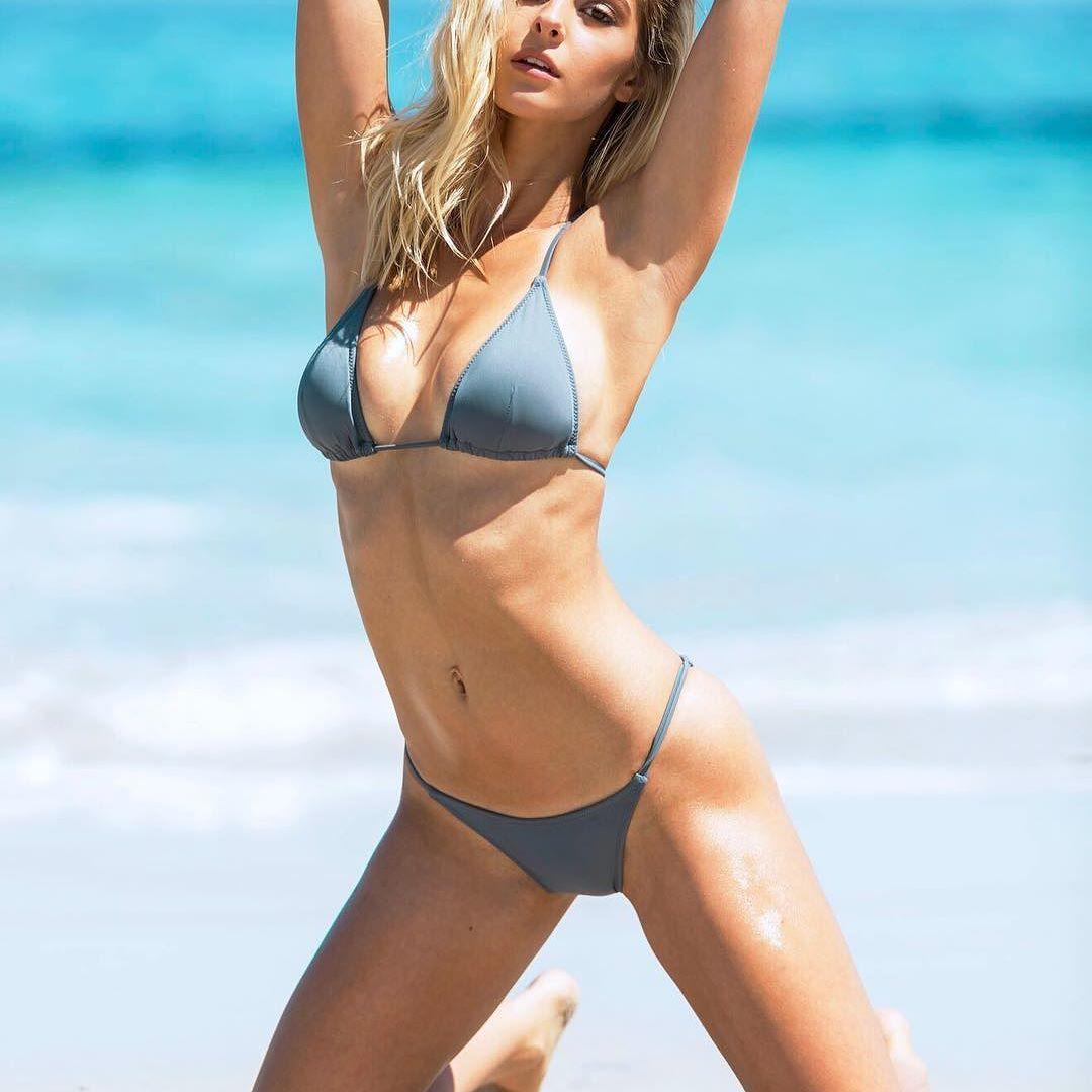 Ashley Marie Dickerson Nude Photos 6