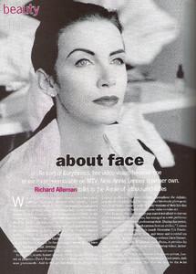 Annie_Lennox_About_Face_Janssen_Vogue_US_October_1992_01.thumb.jpg.c3ff81090db8ef7e6e3c3c2a71395998.jpg