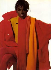 Katoucha_Penn_Vogue_US_July_1988_01.thumb.jpg.226b9297775bd2b591cba569ed417e1f.jpg
