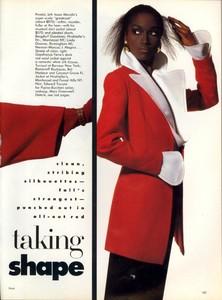 Katoucha_Penn_Vogue_US_July_1988_02.thumb.jpg.fe2f927179062c8f9c9e3cdee032fc8d.jpg