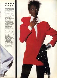 Katoucha_Penn_Vogue_US_July_1988_07.thumb.jpg.141f1b06210db12f2ac22c3b855520c9.jpg
