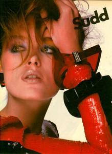 King_Vogue_US_February_1982_01.thumb.jpg.3bf8b6f2dce472079a109dd24f0f84ca.jpg
