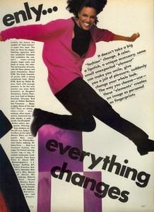 King_Vogue_US_February_1982_02.thumb.jpg.47c1d9d0f40fa315d64b14fc0716998d.jpg